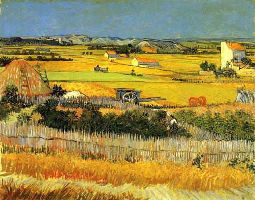印象派   印象派绘画(impressionism)是西方绘画史